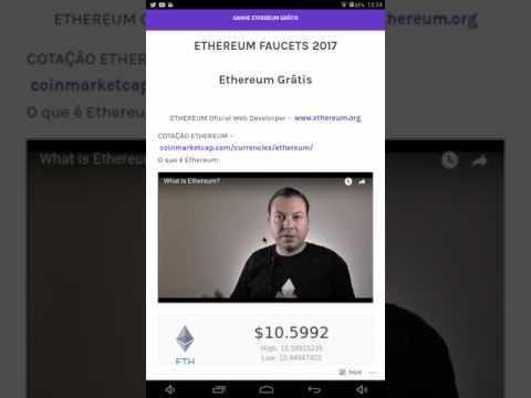 ethereumprice, mining, classic, ethereumvs bitcoin