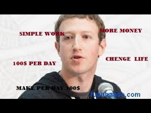 best way to make money online fast by face book work from home business opportunities