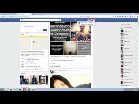 How to make money online with no Money|| How To Like | Comment On Auto 2017 Free Facebook-Make Money