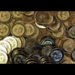 """Crowdfunding Platform With Bitcoin """"Craze BTC"""" 38 BTC A Month!! NO SCAM Here!!!"""