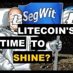 Litecoin Could Trump Bitcoin? Cloud Mining Scam Advice!