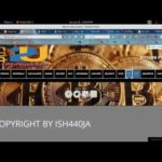 EARN BITCOIN Bits2u | 30 2UHASH BONUS + PTC + PTP + Bitcoin Cloud Mining + $1 Advertise