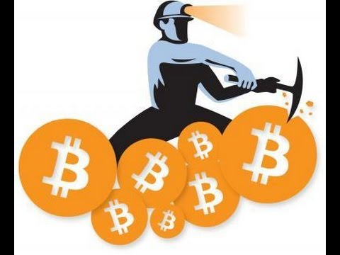 What is Bitcoin mining and How does it work in English By Ahmed Faraz