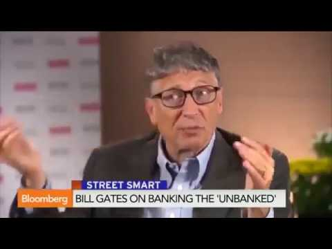 Power Bitcoin News  Power of CryptocurrencyDigital Currency explained by Bill Gates