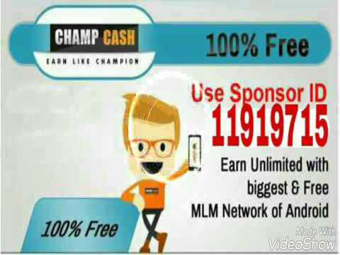 Earn 40000 to 50000 Rupees | Most Easiest Way To make Money Online