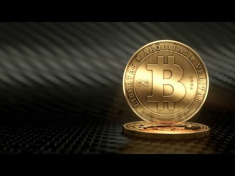 Bitcoin Earning - Trusted and Scam Sites [Jan 2017]