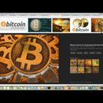 Bitcoin with Fund My Cause Crowfunding Real or Scam You take a listen