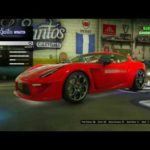 GTA 5 make money online fast