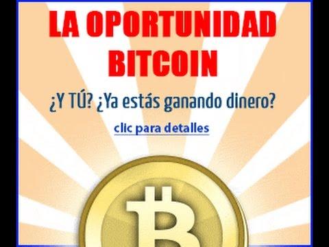 Ganar BitCoins Gratis hasta 25$ en BTC cada 25 Minutos! Increible! Facil! Rapido! Sin esfuerzo!