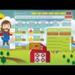 bitcofarm.com/BITCOFARM | NUEVA PAGINA PARA GANAR BITCOINS | HASTA 100.000 SATOSHIS DE BONUS