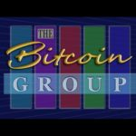 The Bitcoin Group #127 – Gavin vs. The Core, No Privacy, Bitcoin $2000, Litecoin Seg Wit