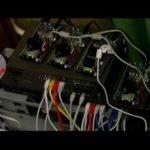 Using FPGA hardware for bitcoin mining at home 2017