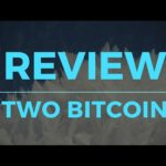 Two Bitcoin Review – Legit Or Scam?