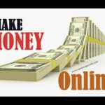 How to Earn Online Money Make Money Online Without Investment In India 2017 In Hindi