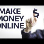 Make Money Online 2017 Ep-1 – Freelancing