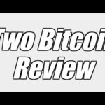 Two Bitcoin Review – Is Two Bitcoin Scam?