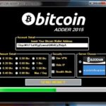 Bitcoin Adder Bot Software Earn Bitcoin $$$ + Key For Free