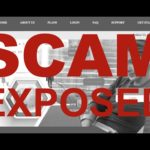 FXbitcoin is Scam! WARNING BEWARE | Review With 3 Evidences