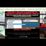 "Gta5hack.site How To Make MONEY FAST In GTA 5 Online ""GTA 5 Get Money Fast"" (GTA 5 Money) [GTA 5"