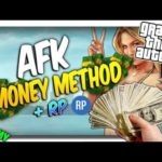 "GTA 5 Online | TOP ""FIVE"" Fastest MISSIONS To Make MONEY In GTA Online! MONEY GUIDE (GTA 5)"