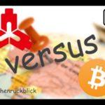 BTC-ECHO #5 – China vs Bitcoin! | Verhaftung wegen MINING | Dubai | Wochenrückblick KW 05