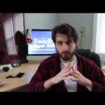 3 Real Ways to Make Money Online