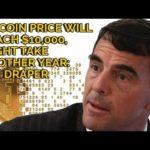 Bitcoin Price Will Reach $10,000 Watch This Video Hindi/English/Urdu