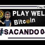 #Lucrando 04, ZINC7, Xabo, Razz, Asset, prévia da Merchant S.