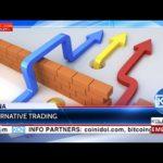 KCN Alternative bitcoin trading methods in China