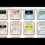Honest Way to Make Money Online with Express My Cash Freebies/Make Money Online