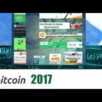 bitcoin2017  – bitcoin , PTC ,  + BAP , mining  –  http://bitcoin2017.xp3.biz