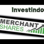 Merchant Shares Investindo com Perfect Money