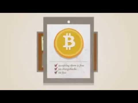 Bitcoin Регистрация Заработок Создать кошелек Вывод денег
