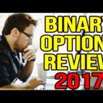 BINARY OPTIONS REVIEW: TRADING STRATEGY – HOW TO MAKE MONEY ONLINE (BINARY TRADING)