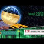 faucet2017   –   bitcoin , faucet , XAPO  –  http://faucet2017.xp3.biz