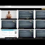 Bitcoin Education Scam – Bitcoin Explained $400 in 1 day