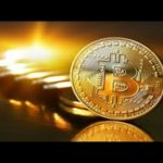 """Bitcoin Crypto Mining Pools Using Your Smartphone With """"BITMINER.IO"""" Paying!!!"""