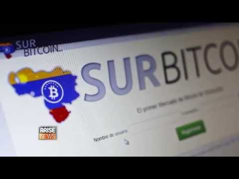 BitCon Author Jeffrey Robinson on BitcoinThe Pretend-Currency and Rumored Links toTerrorism