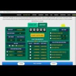 Earn Money Online   How To Earn 1000 rs. daily   Earn Bitcoin
