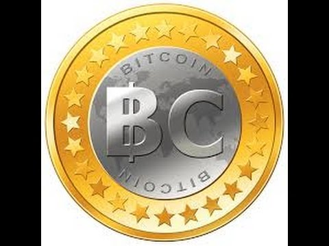 Gana y Mina BITCOINS sin invertir de tu dinero 100% efectivo