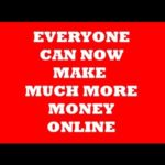 Make Money Online   With The Four Percent Group   Vick Strizheus