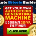 Auto Bitcoin Builder Scam or Not – How To Fund Your Auto Bitcoin Builder Account