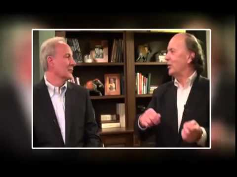 Gold Videocast: Jim Rickards & Peter Schiff Discuss Global Gold Markets