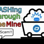 Dash Instamine 'Scam' – Issue Clarification (The Cryptoverse #220)