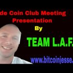 Trade Coin Club Review – What is Trade Coin Club Scam