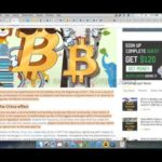 Silver The Antidote Bitcoin analysis revealing future growth trends