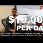 How to earn Money online Fast and Easy – Best ways to Make Money online Easy Earn $10,000 per Day