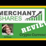 Merchant Shares Review – Cryptocurrencies in Merchant Shares by Ed Kirwan
