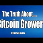 Bitcoin Grower Review – Is Bitcoin Grower Scam Or Legit?