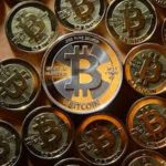 What is Bitcoin,    CNBC Awaaz, CNBC News ,  Hindi